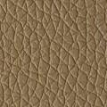 Eco-Leather-Arizona-Trufa-120x120.jpg