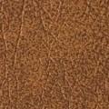 Eco-Leather-Colorado-Cuoio-120x120.jpg