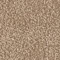 Eco-Leather-Colorado-Sand-120x120.jpg