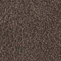 Eco-Leather-Colorado-Siena-120x120.jpg