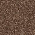 Eco-Leather-Colorado-Terra-120x120.jpg