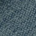 Fabric-Bristol-2442-120x120.jpg