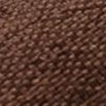 Fabric-Bristol-2444-120x120.jpg