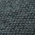 Fabric-Bristol-2446-120x120.jpg
