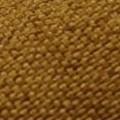 Fabric-Bristol-2449-120x120.jpg