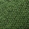 Fabric-Bristol-2450-120x120.jpg
