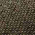 Fabric-Bristol-2454-120x120.jpg