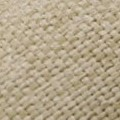 Fabric-Bristol-2455-120x120.jpg