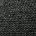 Fabric-Bristol-2458-120x120.jpg
