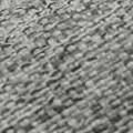 Fabric-Bristol-2460-120x120.jpg