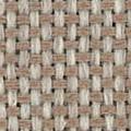 Fabric-Inari-12-120x120.jpg