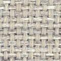 Fabric-Inari-22-120x120.jpg