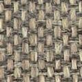 Fabric-Inari-23-120x120.jpg