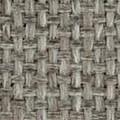 Fabric-Inari-26-120x120.jpg