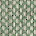 Fabric-Inari-34-120x120.jpg