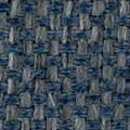 Fabric-Inari-81-120x120.jpg