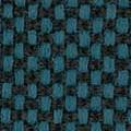 Fabric-Inari-87-120x120.jpg