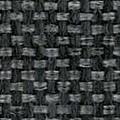 Fabric-Inari-94-120x120.jpg