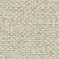 Fabric-Malmo-New-05-120x120.jpg