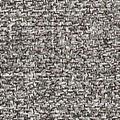 Fabric-Malmo-New-16-120x120.jpg