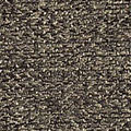 Fabric-Malmo-New-23-120x120.jpg