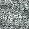Fabric-Malmo-New-72-120x120.jpg
