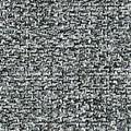 Fabric-Malmo-New-92-120x120.jpg