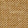 Fabric-Savana-Camel-120x120.jpg