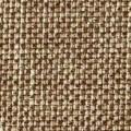Fabric-Savana-Dark-Beige-120x120.jpg