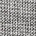 Fabric-Savana-Light-Grey-120x120.jpg