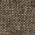 Fabric-Savana-Mixed-Brown-120x120.jpg