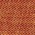 Fabric-Savana-Orange-120x120.jpg