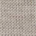 Fabric-Savana-Taupe-120x120.jpg