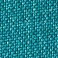 Fabric-Savana-Turquoise-120x120.jpg
