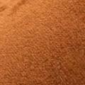 Velvet-Magic-Velvet-2213-120x120.jpg
